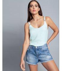 shorts jeans jeans - lez a lez