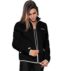 jaqueta esportiva speedo only feminina
