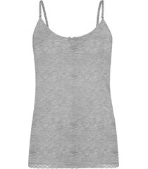 muchachomalo ladies singlet solid