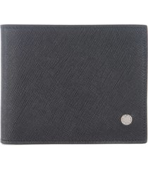 orciani wallet