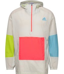 adapt jacket m outerwear sport jackets multi/patroon adidas performance
