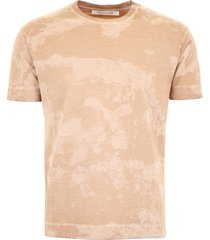 alyx camo collection t-shirt