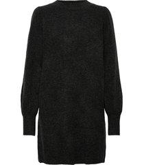 koyo dresses knitted dresses grå mango