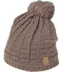 rossignol hats