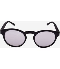 gafas de sol filtro uv400 yelina