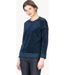 lilla p long sleeve pullover