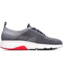 camper drift, sneakers hombre, gris, talla 46 (eu), k100288-004