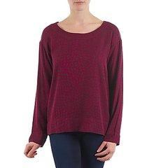 blouse bensimon lindsay