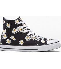 sneaker alte (nero) - bpc bonprix collection