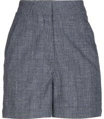 ports 1961 shorts