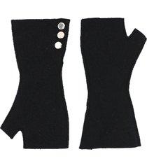 barena gloves