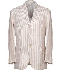l & b suit jackets