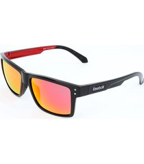 gafas de sol reebok reebok r9322 02