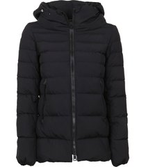 herno a-shape gore windstopper jacket