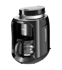 cafeteira philco grano café pcf23p 127v
