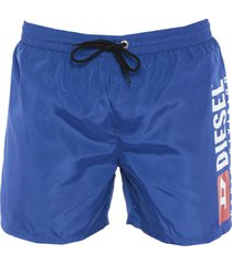 diesel swim trunks