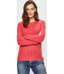 polo ralph lauren - sweter