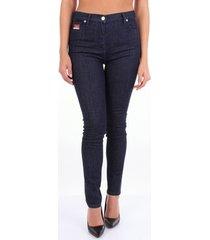 skinny jeans kenzo 2pa2706eg