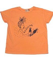 t-shirt ballenator