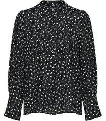 blouse livia