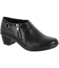 easy street devo shooties women's shoes