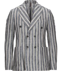 laboratori italiani suit jackets