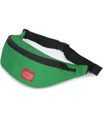 manhattan portage downtown brooklyn bridge waist bag