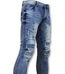 true rise skinny biker jeans jeans