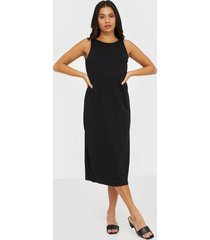 only onlsandy life s/l dress swt loose fit dresses