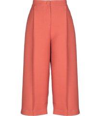 fendi 3/4-length shorts