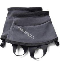 polaina ultralite footwear merrell