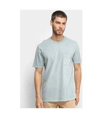 camiseta treebo mountain masculina