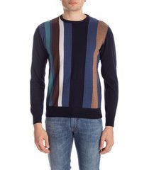 harmont & blaine sweater