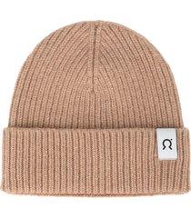 rifò hats