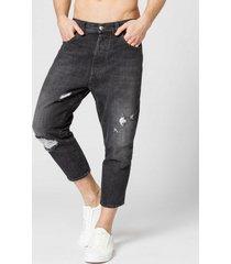 jeansy maro