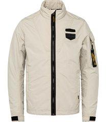 jacket 9017 pja211109