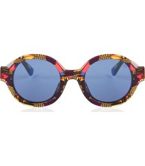 gafas de sol etnia barcelona etnia barcelona etna sun fubl