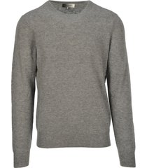isabel marant bliddy sweater