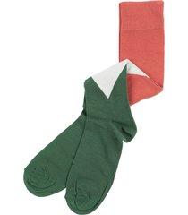 officina 36 short socks