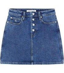rok calvin klein jeans j20j215925