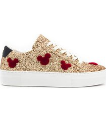 moa master of arts sneakers victoria