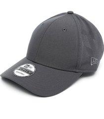 11 by boris bidjan saberi 9forty baseball cap - grey