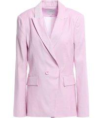 joie suit jackets