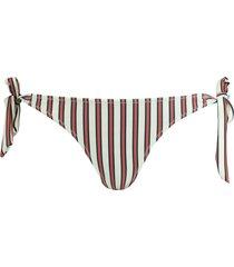 america today bikinislip alawa