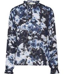 basira blouse