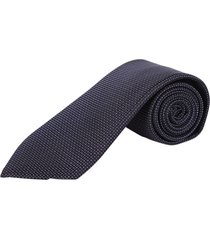 canali micropatterned tie