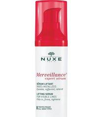 merveillance expert serum/lifting serum 30 ml