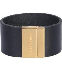 magnetic plate bracelet