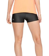 korte broek under armour hg armour short 1309618-010