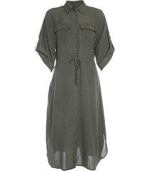 spinosia dress